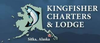 Kingfisher Alaska's Best Fishing