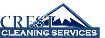 Crest Janitorial Services LEED