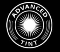 Advanced Experienced Car Wraps Services
